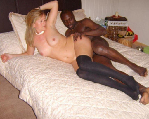 Wife Fucking Younger Guy