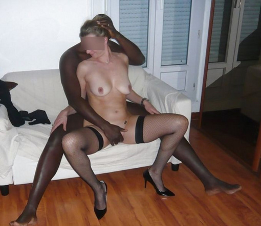Lesbian Sex Slave Squirt