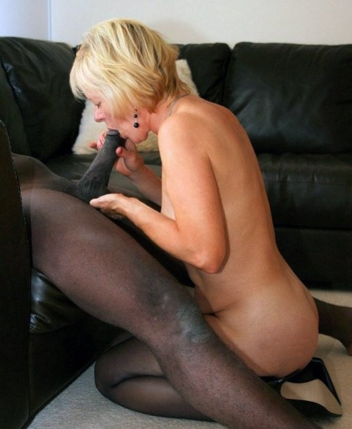 Cheating Wife Destroyed Bbc