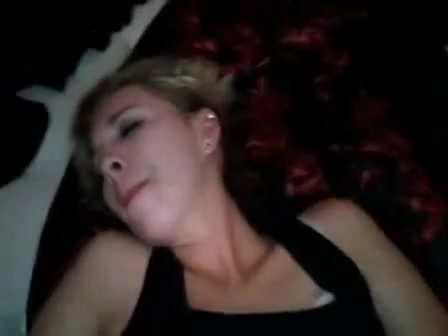 Wife First Black Cock
