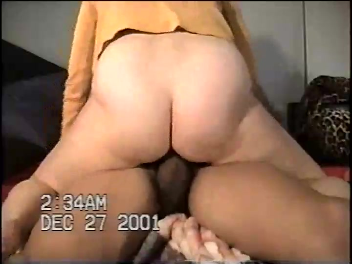 Tight Teen Pussy Solo Close Up