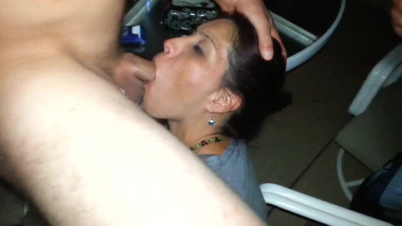 Real Slut Amateur Wife Milf