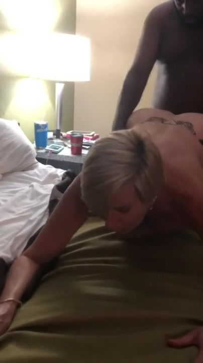 Amateur First Time Anal Pain